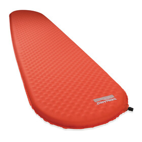 Thermarest ProLite Plus S - Esterilla hinchable - rojo